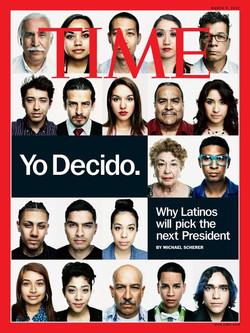 time-latinos-voters.jpg