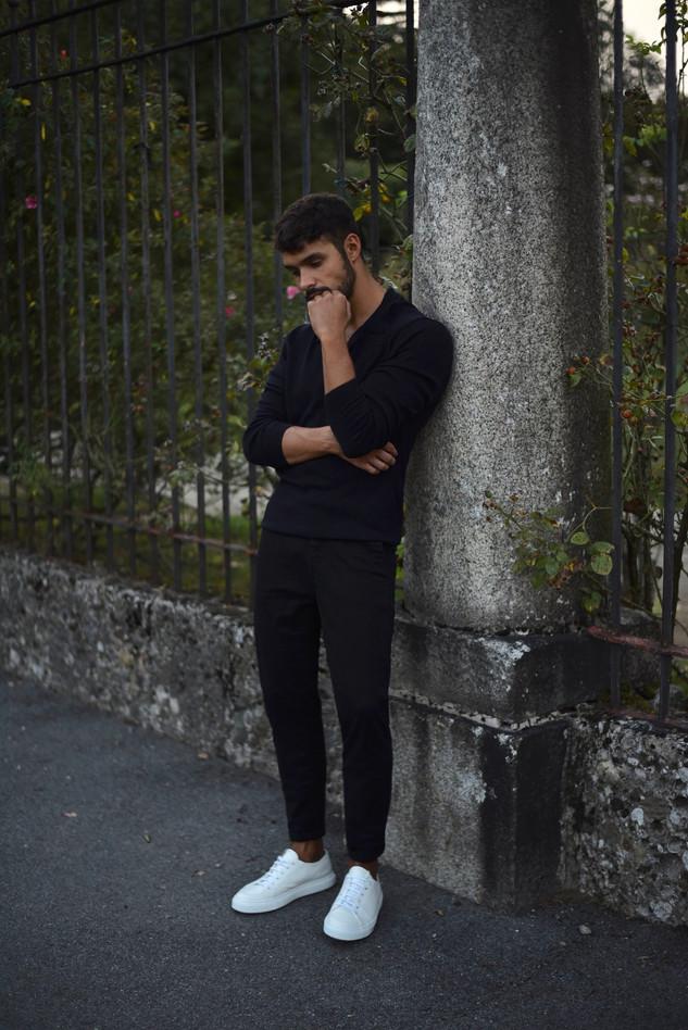 Manuel_Otgianu (8).JPG