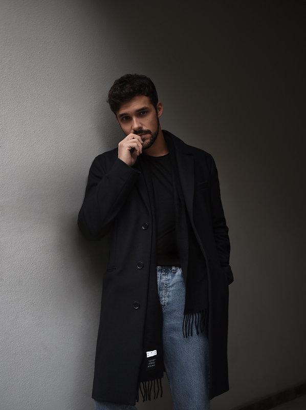 Manuel_Otgianu (15).jpg