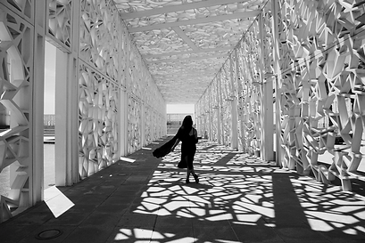 Natalia Lorca Ruiz Photography.png