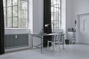 schenck-fotografie, studio-location-berlin.de