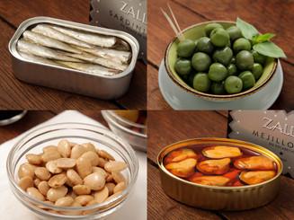 Food Fotografie, Spanische Produkte,schenck-fotografie, Marcus Schenck Fotograf, Berlin Kreuzberg