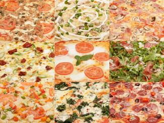 Food Fotografie, Pizza,schenck-fotografie, Marcus Schenck Fotograf, Berlin Kreuzberg