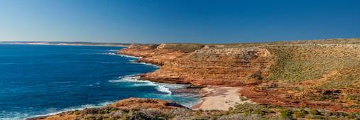 Coastal Cliff View Pano.jpg