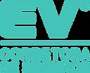 logo-ev-corretora.png