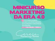 MINICURSO COMERTEC.png