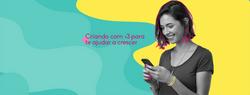 Cereja Marketing