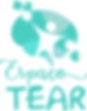 espaço_tear.png