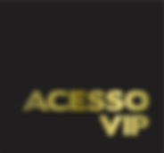 ACESSO VIP.png