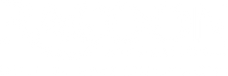 ri-logo-prochoice-1.png