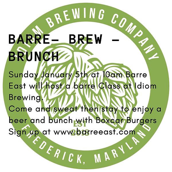 Barre- Brew - Brunch.png