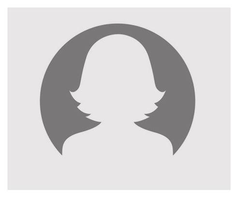 perfil2.jpg