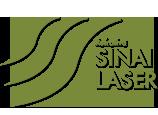 sinai-laser.png