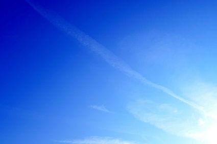 cielo-blu.jpg