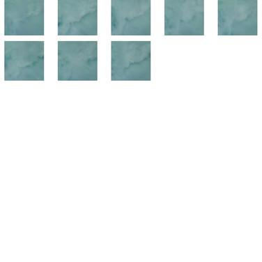 13 (Custom).jpg