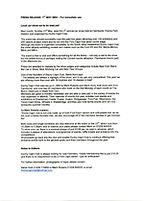 press_release_2004thumb.jpg