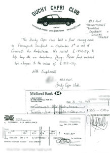air_ambulance_letter_001thu.jpg