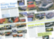 Classic_Ford_Aug_2004thumb.jpg