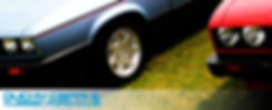 Banner010.jpg