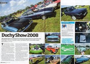 duchy-show-2008-001.jpg