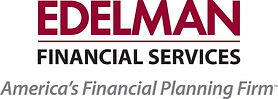 Edelman financial.jpg