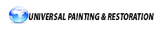 painters real6.PNG