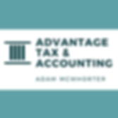 advantage tax.png