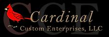 Cardinal Custom.PNG
