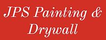 drywall real4.PNG
