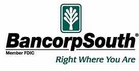 bancorpsouth.png
