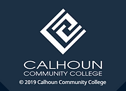 calhoun.PNG