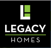 Legacy Homes.PNG