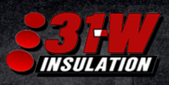 insulation real2.PNG