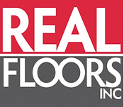 flooring real11.PNG
