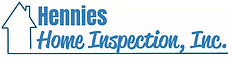 fake inspector4.PNG