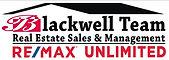 Blackwell Team New Logo New[1419].jpg