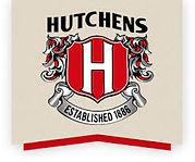 HUTCHENS.jpg