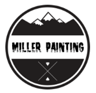 painters real5.PNG