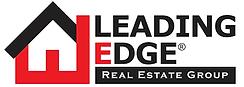 lending edge.png