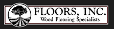 flooring real6.PNG