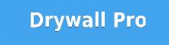 drywall real7.PNG