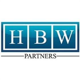 hbw financial.jpg
