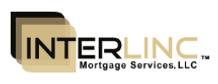 lender real7.PNG