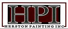 painters real4.PNG