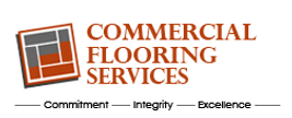 flooring real1.PNG