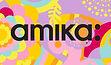 Amika+Logo.jpg