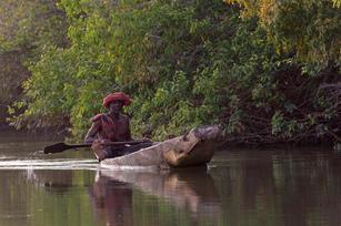 _A5A1188 Fisherman - Georgetown.jpg