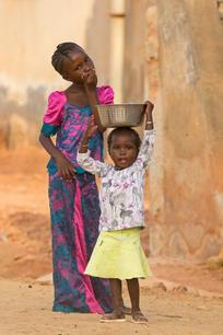 _A5A9891 Children - Tendaba.jpg