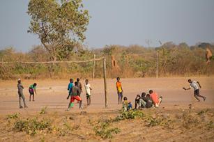 _H2P9547 Boys playing football.jpg