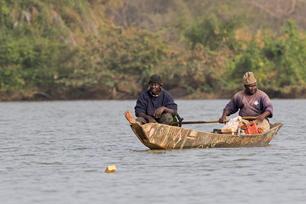 _A5A0965 Fishermen - Georgetown.jpg